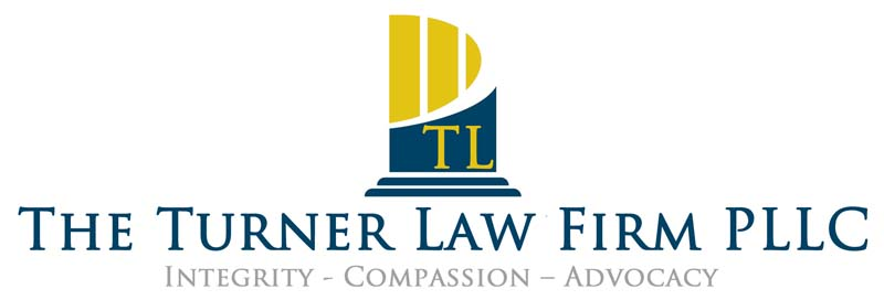 The Turner Law Firm PLCC
