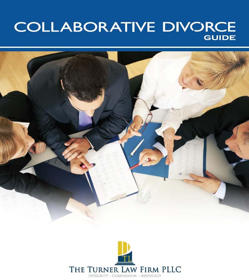 Collaborative Divorce Guide